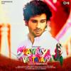 Ramaiya Vastavaiya (Original Motion Picture Soundtrack) - Sachin-Jigar