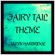 Fairy Tail Theme - Taryn Harbridge