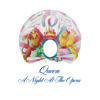 Queen - Love of My Life ilustración