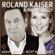 Warum hast du nicht nein gesagt (Club Mix) - Roland Kaiser & Maite Kelly