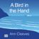 Ann Cleeves - A Bird in the Hand (Unabridged)