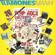 I Wanna Be Your Boyfriend - Ramones