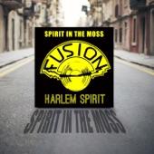 Harlem Spirit - Dem A Sus