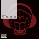 The Best of N.E.R.D