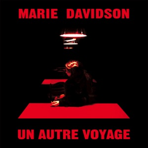 Un Autre Voyage Mp3 Download