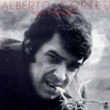 Callejero by Alberto Cortez iTunes Track 6