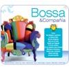 Bossa & Co. ジャケット写真