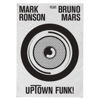 Uptown Funk (feat. Bruno Mars) [Remixes] - EP - Mark Ronson