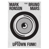 Uptown Funk (Remixes) - EP