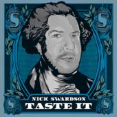 Taste It-Nick Swardson