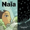 Icon Naïa - Single