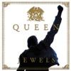 7. Queen Jewels - クイーン