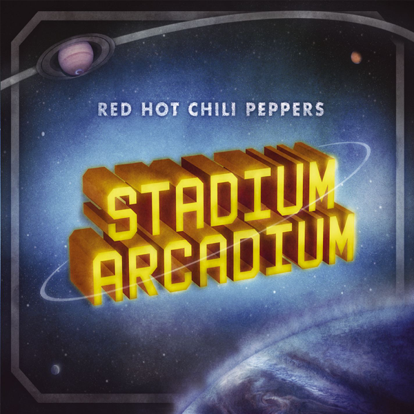 MUSICAS HOT CHILI PEPPERS DO RED CALIFORNICATION BAIXAR