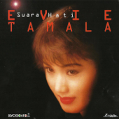 Download Lagu MP3 Evie Tamala - Kandas