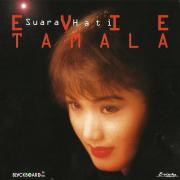 Getar Suara Hati - Evie Tamala - Evie Tamala