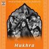 Mukhra (Pakistani Film Soundtrack)