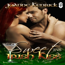 Sweet Irish Kiss: A 1Night Stand Contemporary Romance, Book 39 (Unabridged) - JoAnne Kenrick mp3 listen download
