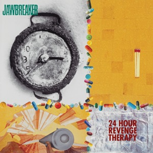24 Hour Revenge Therapy (Remastered)