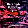 Heinrich Heine, Johann Wolfgang von Goethe & Friedrich von Schiller - BerГјhmte Balladen 1 Grafik