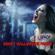 Halloween Music - Halloween Music Specialist