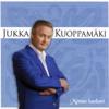 Jukka Kuoppamäki - Paljon Sanomatta Jää bild