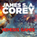 James S. A. Corey - Nemesis Games: Book 5 of the Expanse (Unabridged)