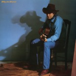 Billy Joe Shaver - Love You Till the Cows Come Home
