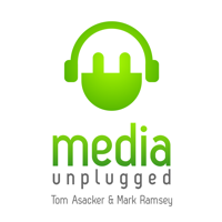 Media Unplugged - Inside the Business of Media - Video / Digital / Audio / Advertising / Culture