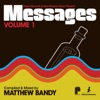 Papa Records & Reel People Music Present Messages, Vol. 1 (Compiled by Matthew Bandy)