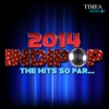 2014 Indipop - The Hits So Far...