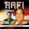 RAFI Remix