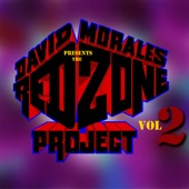The Red Zone Project Vol. 2 [Presented By David Morales]