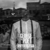 Search Party - George the Poet