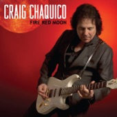 Craig Chaquico - Little Red Shoes