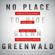 Glenn Greenwald - No Place to Hide: Edward Snowden, The NSA, And the U.S. Surveillance State (Unabridged)
