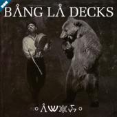 Aide - Bang La Decks