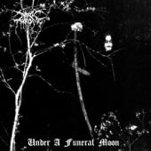 Darkthrone - Natassja In Eternal Sleep