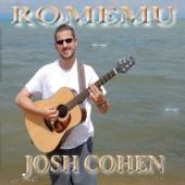 Josh Cohen - Hinei Ma Tov