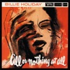 All or Nothing At All, Billie Holiday