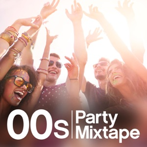 00s Party Mixtape