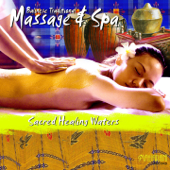 Balinese Traditional Massage & Spa