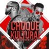 Choque Kultural The Mixtape Vol 1
