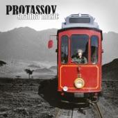 Protassov - Shalina Music