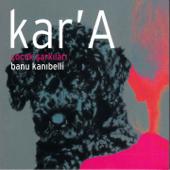 Kar'a (Çocuk Şarkıları)