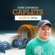 Caplets: March, 2014 - John Caparulo