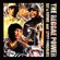 Sly & Robbie & SPICY CHOCOLATE - Star Across the Sky (feat. Romain Virgo)