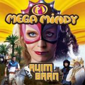 Ruim Baan