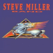 Steve Miller Band - Come On In My Kitchen