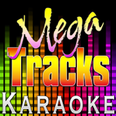Love Will Be Our Home (Originally Performed by Sandi Patti) [Karaoke Version]