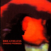 Breathless - Compulsion